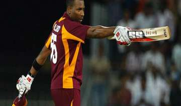 windies pollard set for return after injury -...