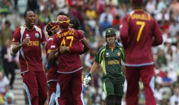 windies beat pakistan by 37 runs level series 1 1...