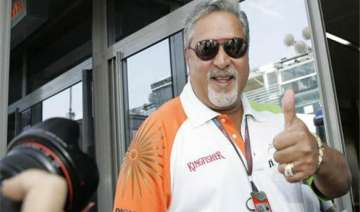 mallya yet to take decision on withdrawing...