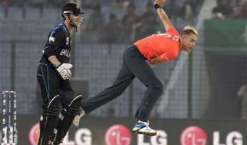 world t20 broad seeks clear rules on weather...