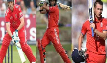 world t20 can england find kevin petersen...