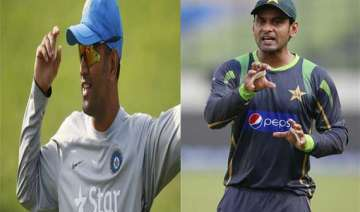 world t20 clash of traditional foes india...