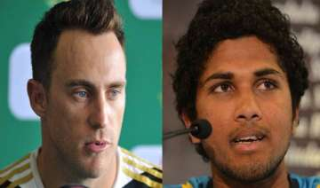 world t20 du plessis chandimal suspended for a...