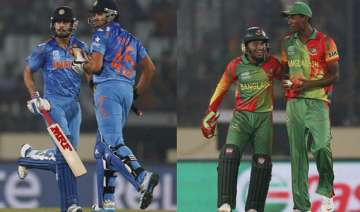 live reporting world t20 india win by 8 wickets...
