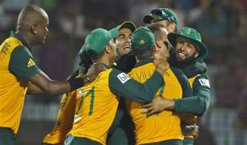 icc world t20 sa survive scare to beat...