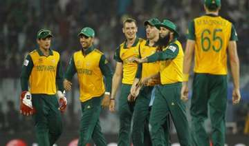 world t20 south africa fined for slow over rate...