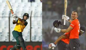 world t20 south africa clash with england eye...