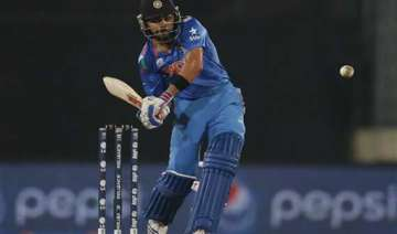 world t20 unscathed india to take on bruised...