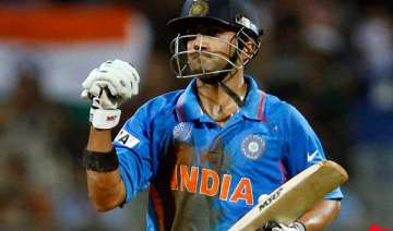 world cup win has increased ipl craze gambhir -...