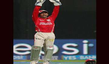 wriddhiman saha still rate 35 at adelaide above...