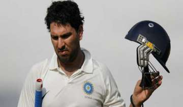 yuvraj powers punjab to win over delhi - India TV