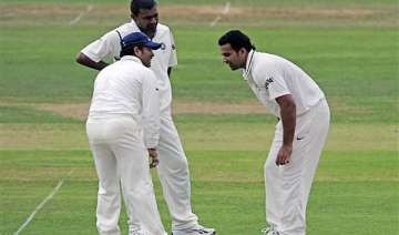 zaheer unlikely to bowl in england s first...
