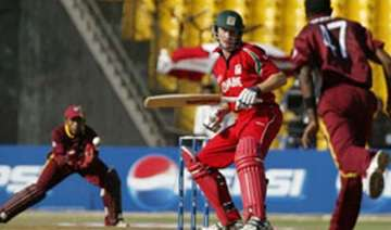 zimbabwe to tour west indies in early 2013 -...
