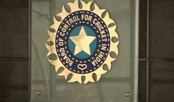230 cricketers found over age in bcci drive...