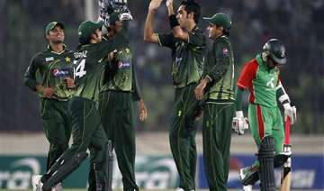2nd odi pakistan beats bangladesh by 76 runs -...