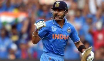 virat kohli s 49 propels india to 5 wicket...