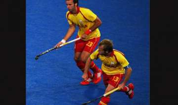 alegre brothers to figure in hil players auction...