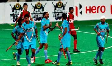 asia cup hockey india to face malaysia in...