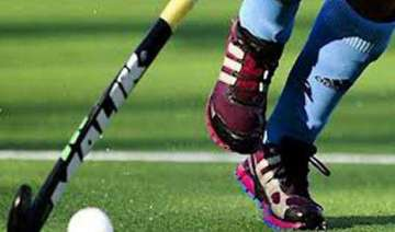 bengal blank mizoram 5 0 in national hockey -...