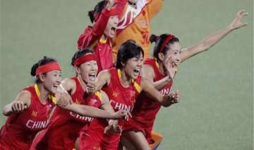 china qualify for women s hockey world cup -...