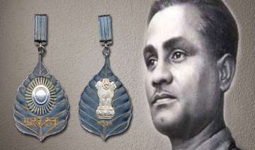 dhyan chand immortalised in comic book series -...