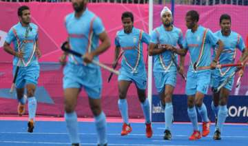 hil players auction to be held in delhi on...