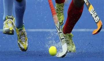 hockey india league 4 foreign coaches interested...