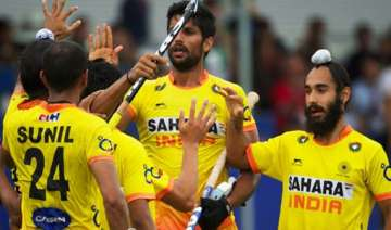 hockey india set up evaluation committee after...