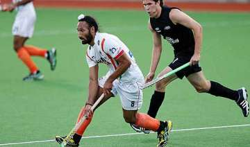india go down to england in hockey world cup -...