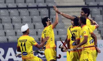 india to go all out for full points against...