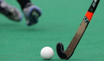 daily hopes for revival of hockey in pakistan -...
