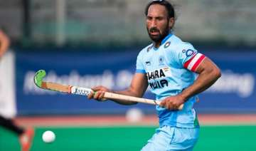 indian beat spain 4 2 to win hockey test series -...