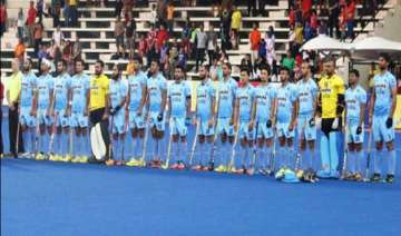 india confident to seal the series against japan...