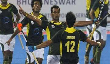 security tightened for champions trophy final -...