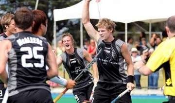 azlan shah cup nz draw with korea to set up title...