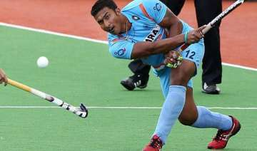 rusty india play 1 1 draw with japan in first...