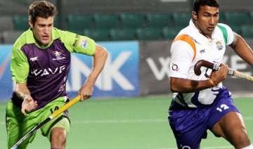delhi waveriders take on uttar pradesh wizards in...
