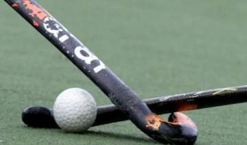 fih signs up for ioc s anti betting measures -...
