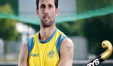 walsh helped indian hockey improve mark knowles -...