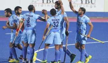 india seek dominance over japan in hockey test...