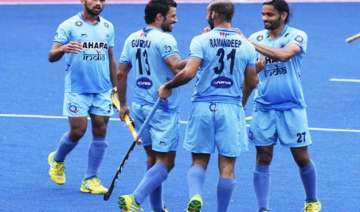 india look to impress against japan in second...