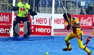 punjab warriors eager to win hil affan yousuf -...