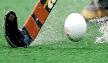 india look to clinch hockey series against new...