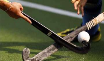 hil 2015 confident ranchi rays set to host delhi...