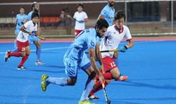 india outplay japan in second match of test...