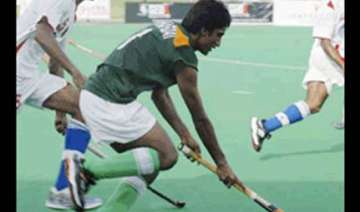 australia retains top position in hockey - India...