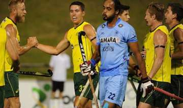 champions trophy india lose to australia 1 2 miss...