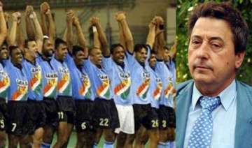 i was treated like a slave alleges team india...