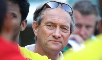 roelant oltmans tough matches will prepare india...