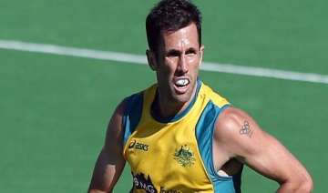 hil 2015 punjab warriors knowles suspended for a...